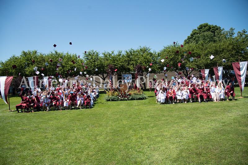 2019_NS_Graduation-396