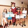 2019_NS_Graduation-18