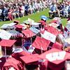 2019_NS_Graduation-206