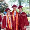 2019_NS_Graduation-133