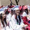 2019_NS_Graduation-247