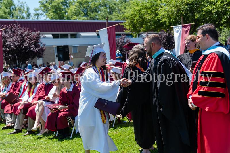 2019_NS_Graduation-327