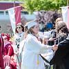 2019_NS_Graduation-254