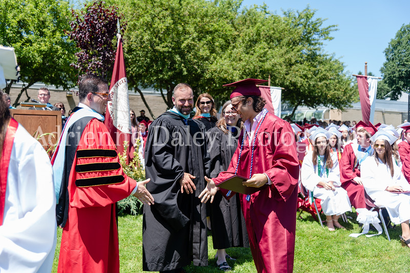 2019_NS_Graduation-336