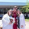 2019_NS_Graduation-404