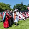 2019_NS_Graduation-349