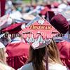 2019_NS_Graduation-207