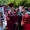 2019_NS_Graduation-324