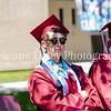 2019_NS_Graduation-235