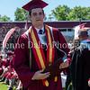 2019_NS_Graduation-374