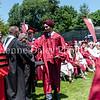 2019_NS_Graduation-367