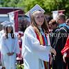 2019_NS_Graduation-278