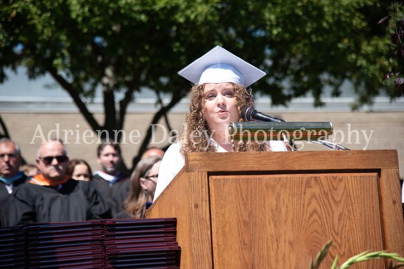 2019_NS_Graduation-198