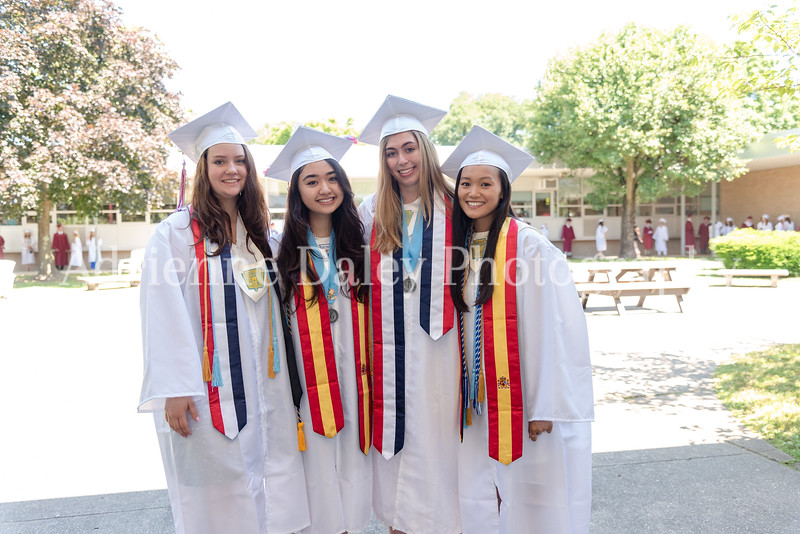 2019_NS_Graduation-111