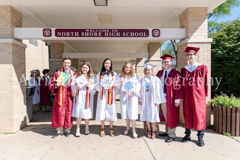 2019_NS_Graduation-37