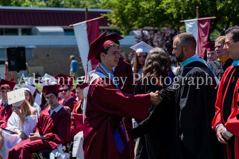 2019_NS_Graduation-323