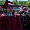 2019_NS_Graduation-357