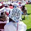 2019_NS_Graduation-203