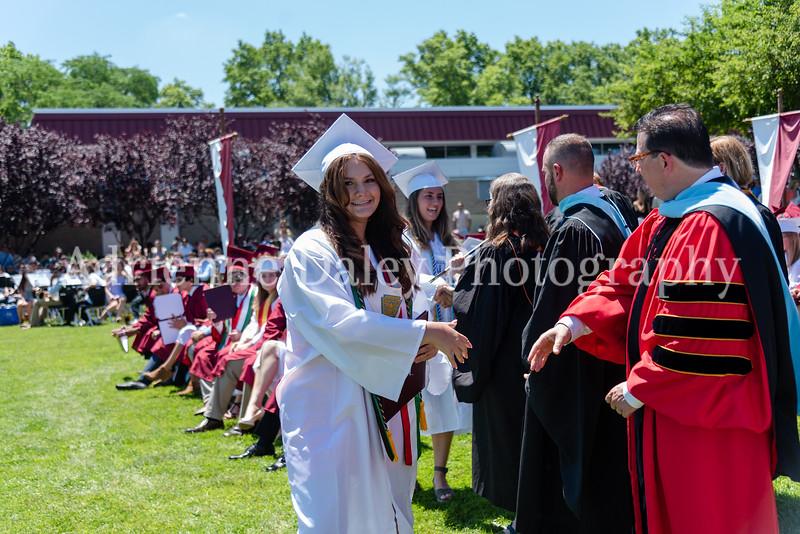 2019_NS_Graduation-361