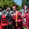 2019_NS_Graduation-288