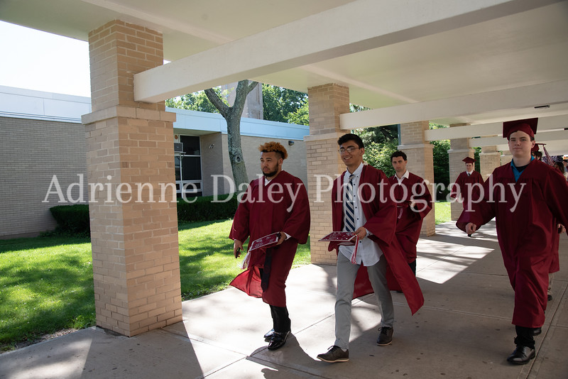 2019_NS_Graduation-40