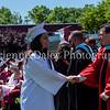 2019_NS_Graduation-355