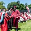 2019_NS_Graduation-368