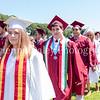 2019_NS_Graduation-150