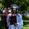 2019_NS_Graduation-338