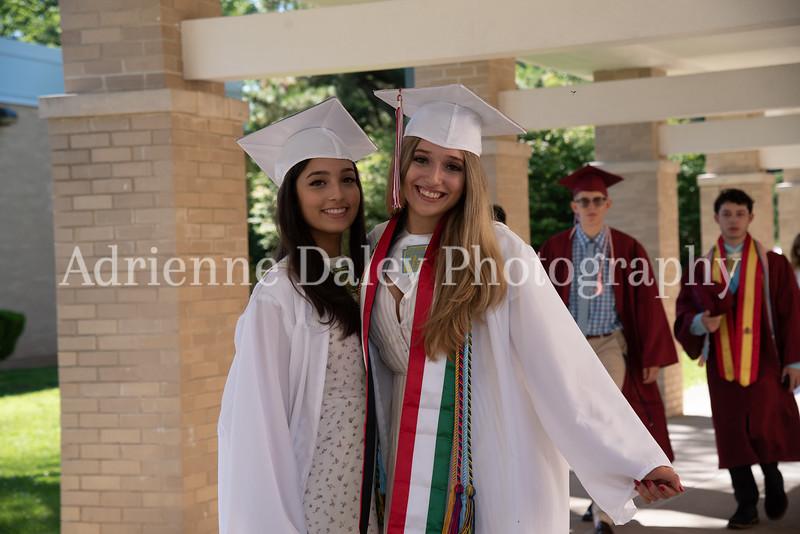 2019_NS_Graduation-46