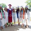 2019_NS_Graduation-100