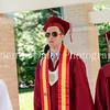 2019_NS_Graduation-43