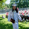 2019_NS_Graduation-300