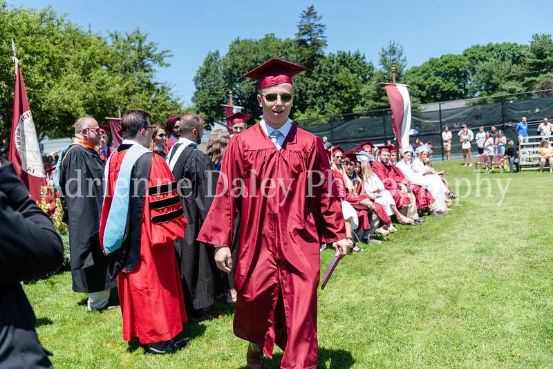 2019_NS_Graduation-364