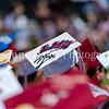 2019_NS_Graduation-234