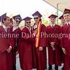 2019_NS_Graduation-110