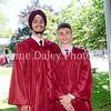 2019_NS_Graduation-141