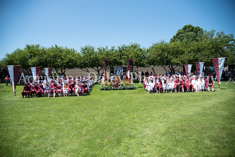 2019_NS_Graduation-391