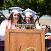 2019_NS_Graduation-192
