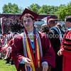2019_NS_Graduation-359