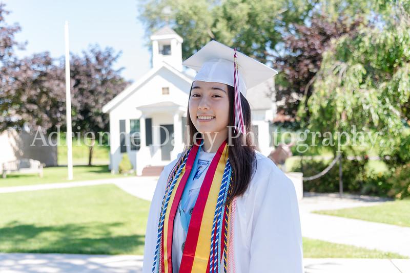 2019_NS_Graduation-60