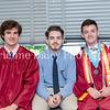 2019_NS_Graduation-70