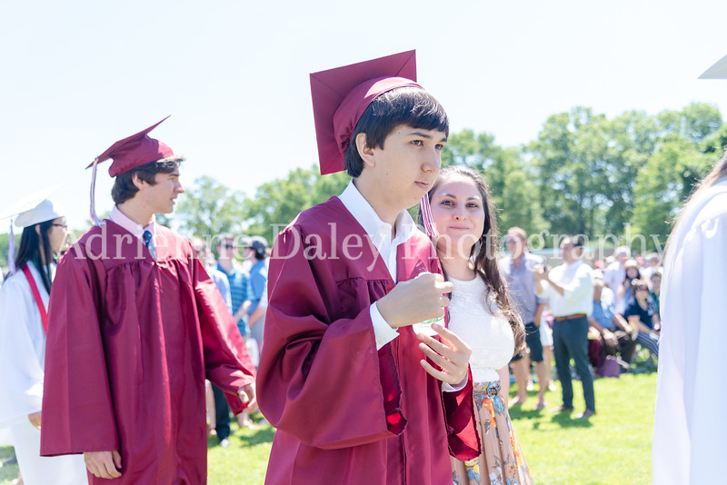 2019_NS_Graduation-165
