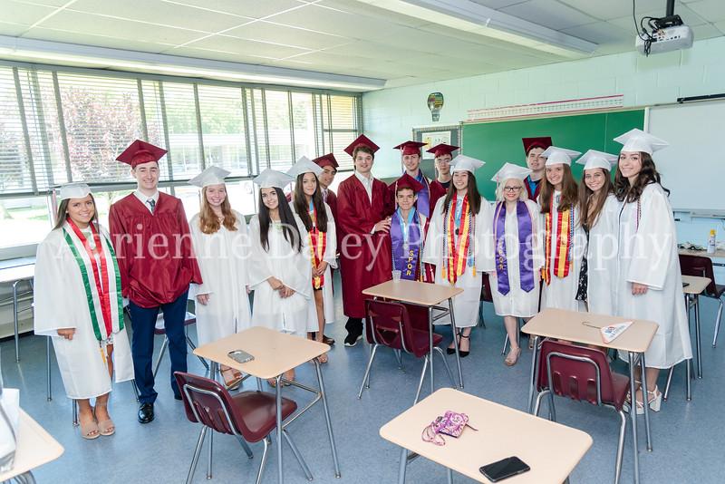 2019_NS_Graduation-78