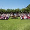 2019_NS_Graduation-397