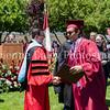 2019_NS_Graduation-337