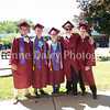2019_NS_Graduation-126