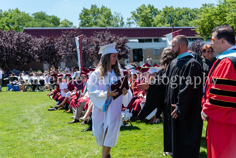2019_NS_Graduation-362