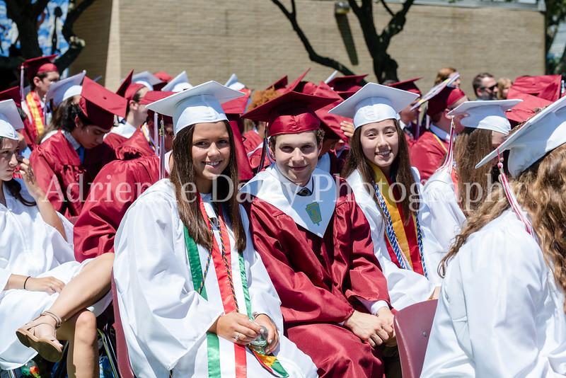 2019_NS_Graduation-242