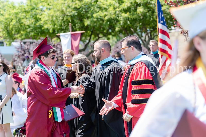 2019_NS_Graduation-256